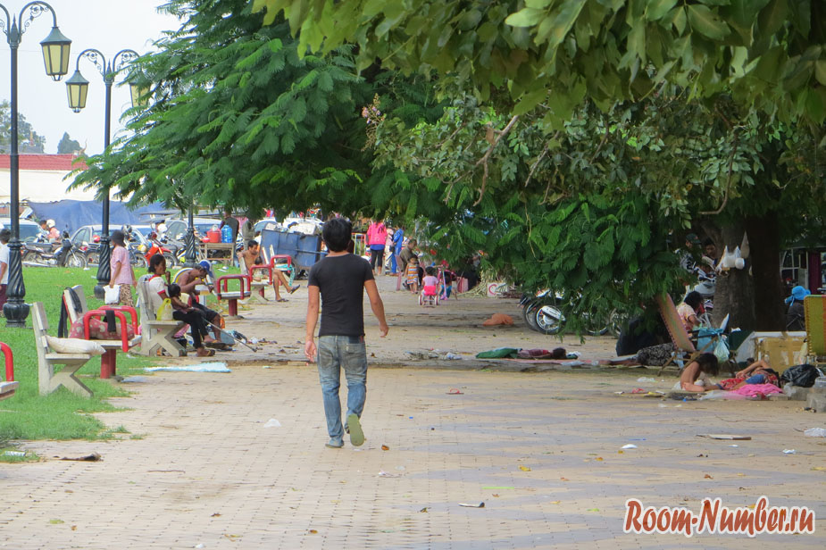 kambodgia-ili-tailand-dostoinstva-i-nedostatki-1