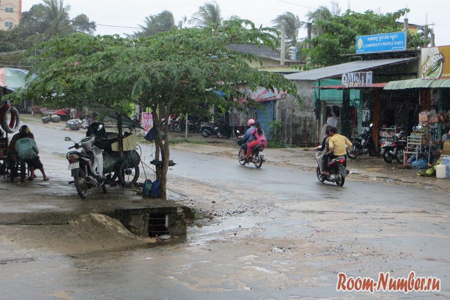 kambodgia-ili-tailand-dostoinstva-i-nedostatki-14