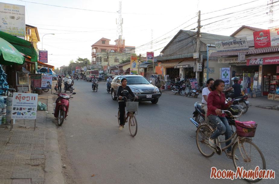 kambodgia-ili-tailand-dostoinstva-i-nedostatki-16