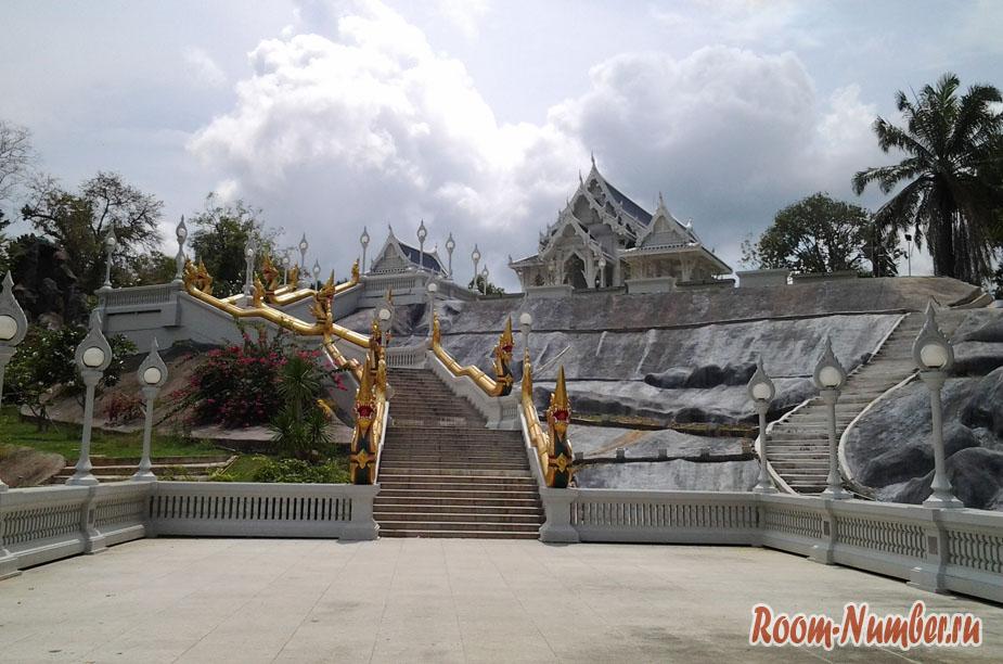 kambodgia-ili-tailand-dostoinstva-i-nedostatki-18