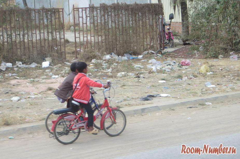 kambodgia-ili-tailand-dostoinstva-i-nedostatki-2