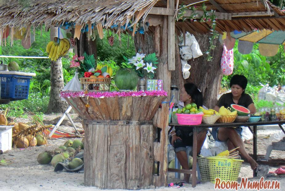 kambodgia-ili-tailand-dostoinstva-i-nedostatki-22