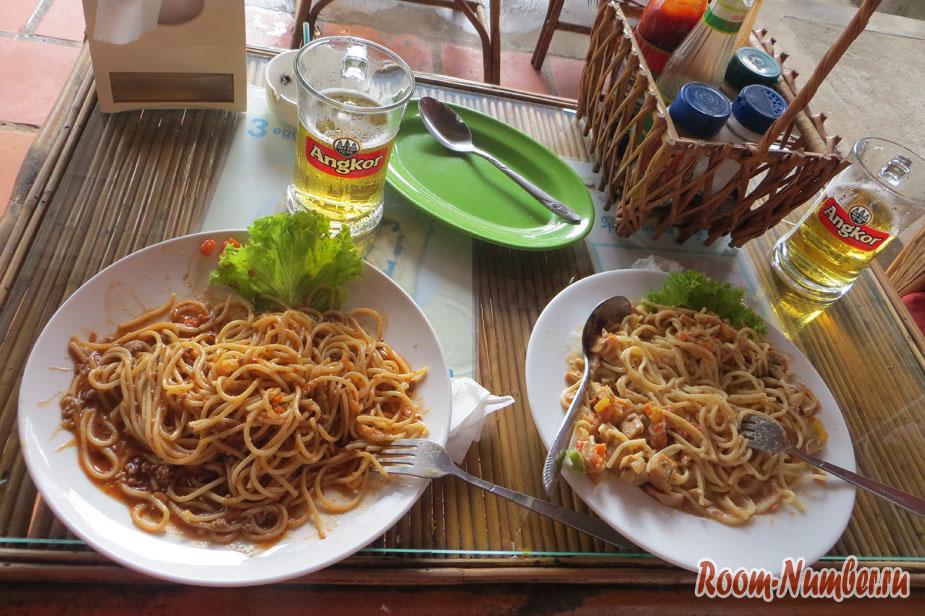 kambodgia-ili-tailand-dostoinstva-i-nedostatki-27