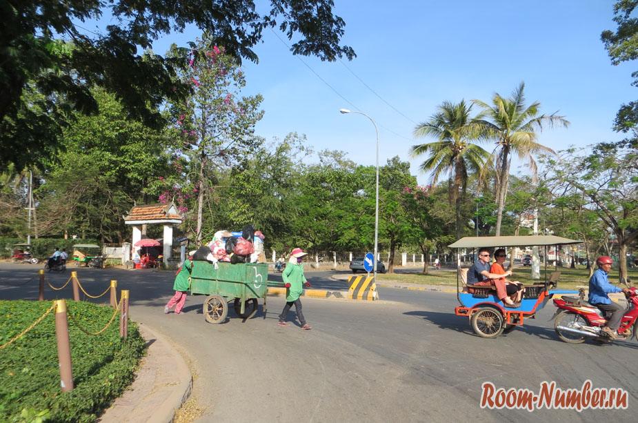 kambodgia-ili-tailand-dostoinstva-i-nedostatki-3