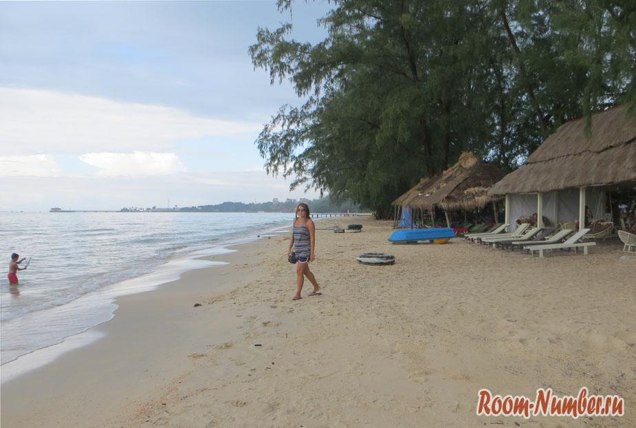 kambodgia-ili-tailand-dostoinstva-i-nedostatki-4