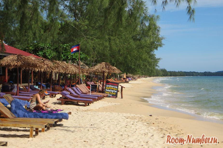 kambodgia-ili-tailand-dostoinstva-i-nedostatki-8