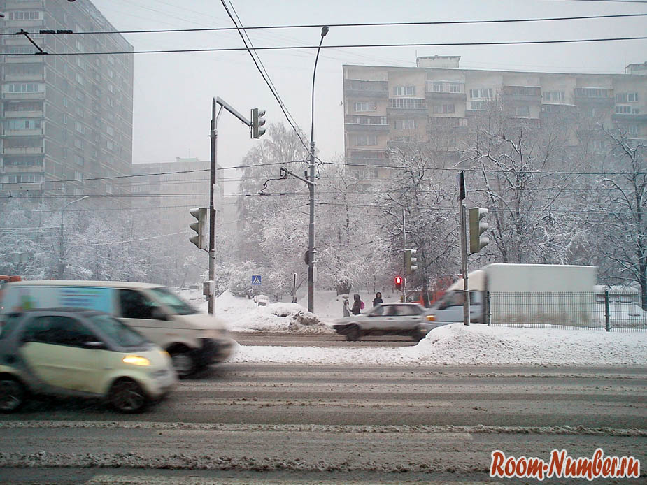 moskva-00192