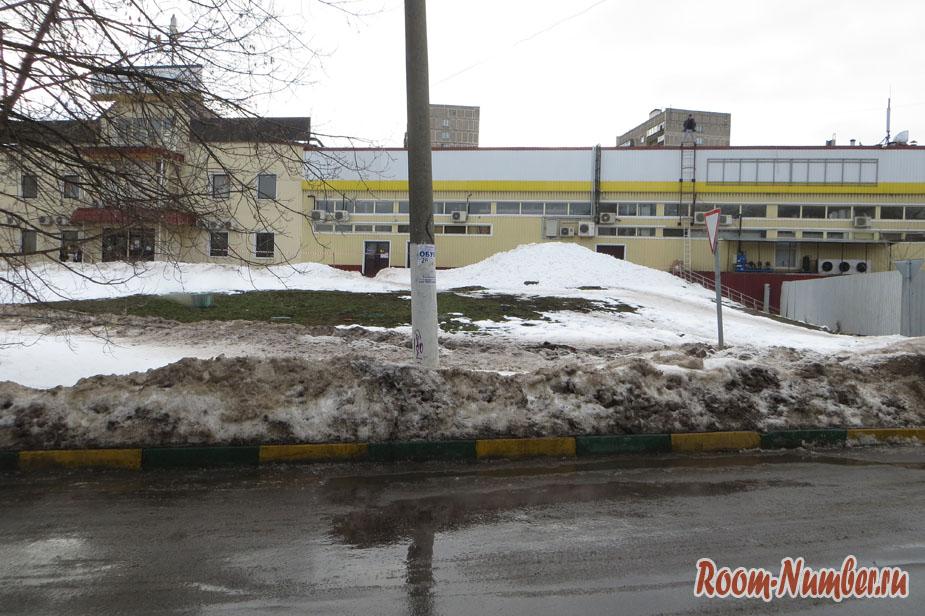 novyi-vzglayd-1