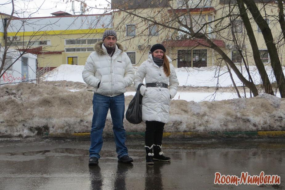 novyi-vzglayd-2