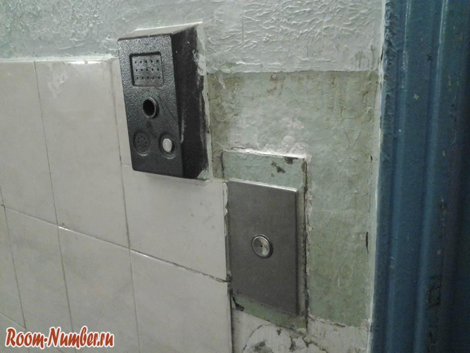 podezd-v-moskve-004
