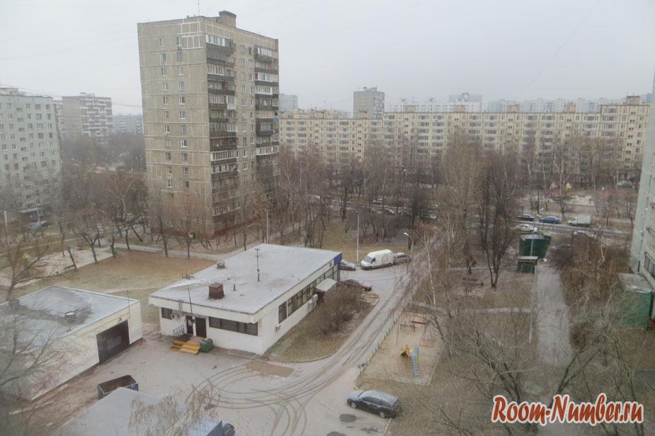 v-rossii-2