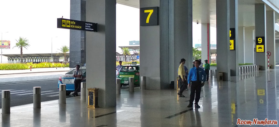 taksi-kamran