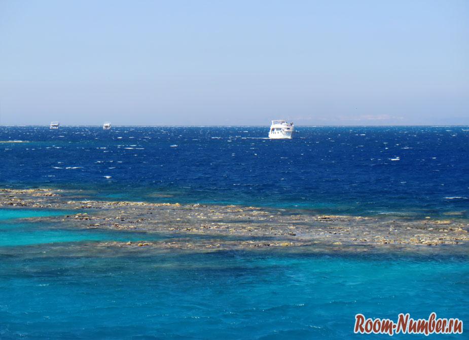 rajskij-ostrov-hurgada-18