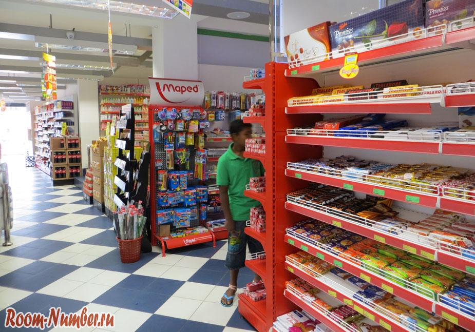supermarket-unawatuna-02