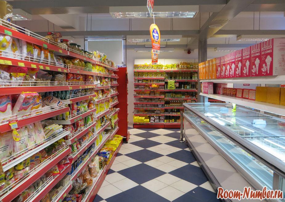 supermarket-unawatuna-03