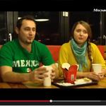 intervju-moskva24