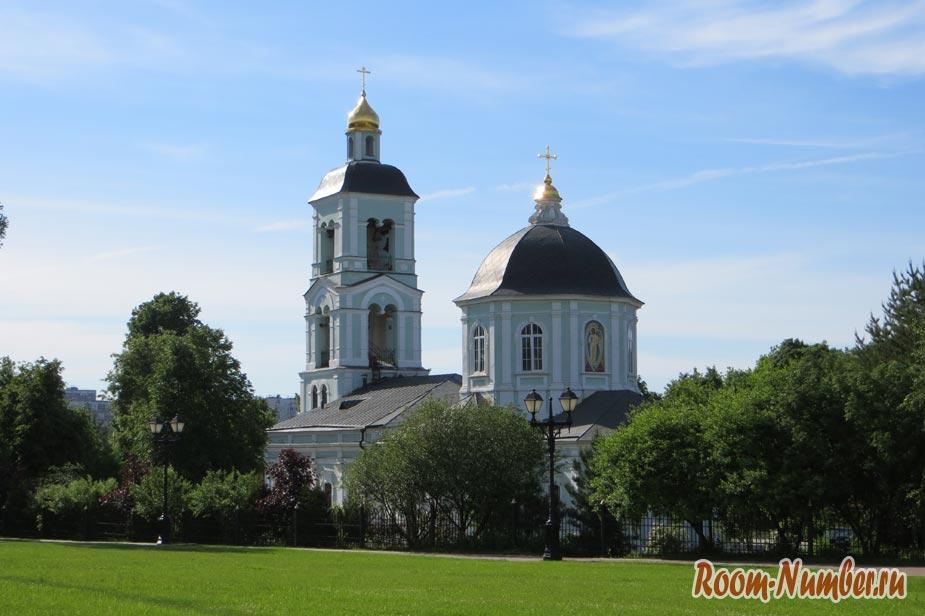 samyi-lychhiy-park-v-moskve-sharishino-13