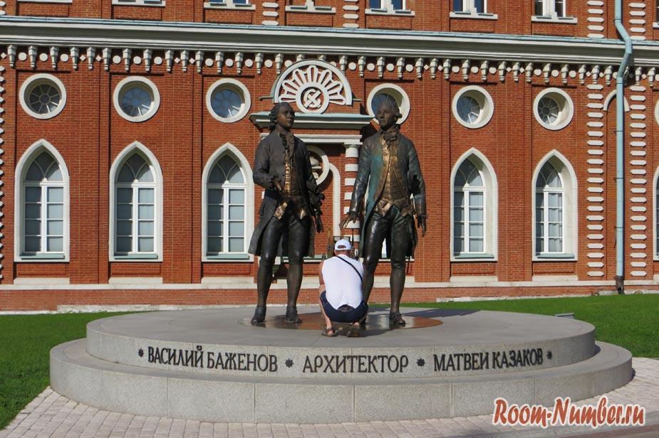 samyi-lychhiy-park-v-moskve-sharishino-14