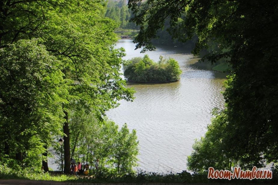 samyi-lychhiy-park-v-moskve-sharishino-19