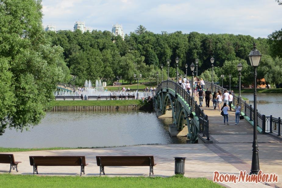 samyi-lychhiy-park-v-moskve-sharishino-2