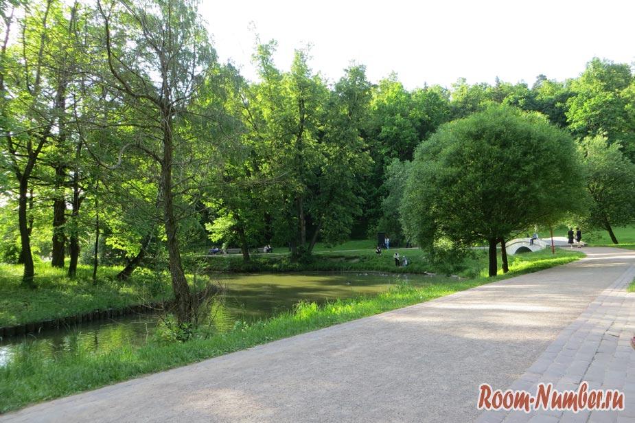 samyi-lychhiy-park-v-moskve-sharishino-28