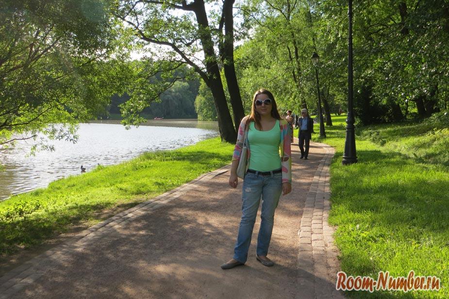 samyi-lychhiy-park-v-moskve-sharishino-29