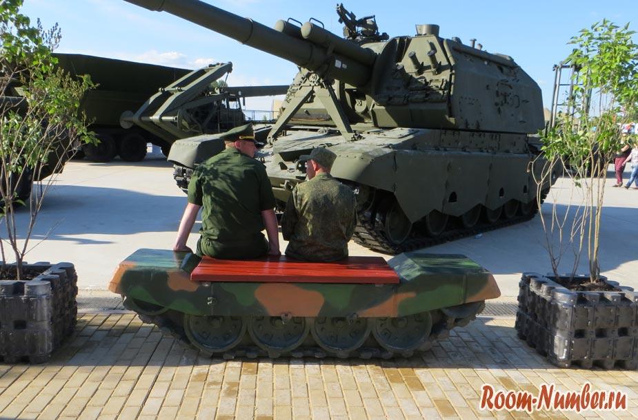 vystavka-armiya-2015-029