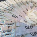 Сколько денег нужно в Москве в месяц