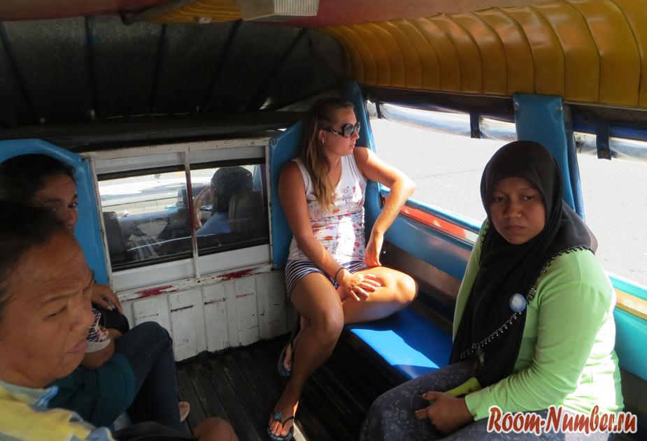 lybimij-tailand-08