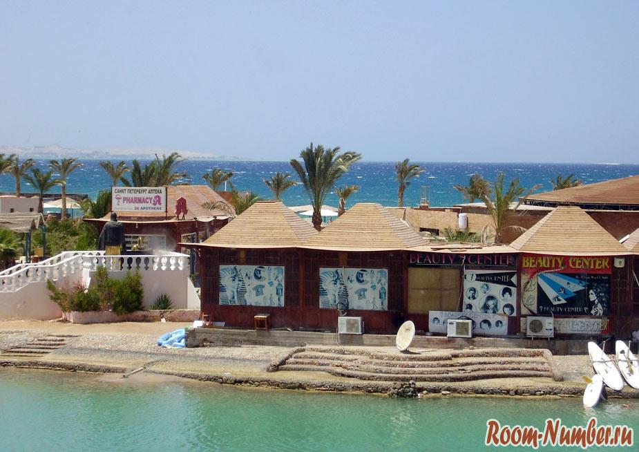 Фото пляжа Golden 5 Diamond Beach Hotel&Resort