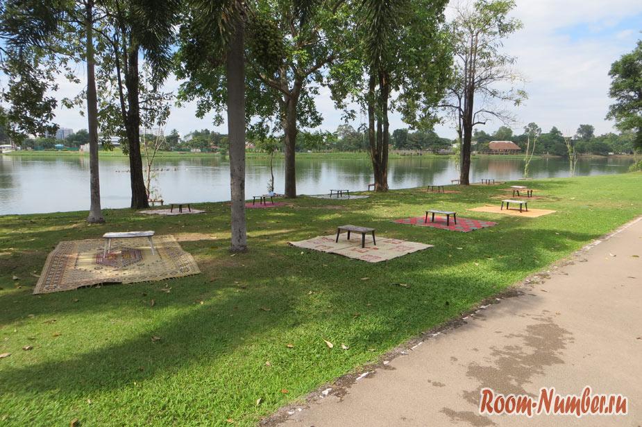 Park-v-udon-yxani-11