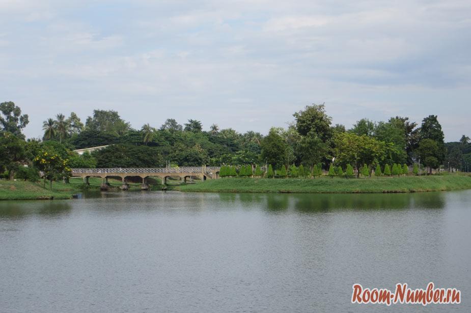 Park-v-udon-yxani-14
