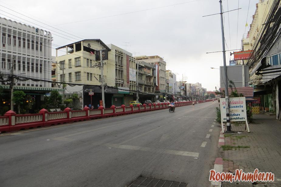 gorod-xya-xin-3