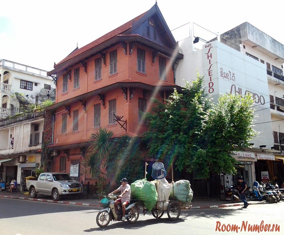 laos-0225