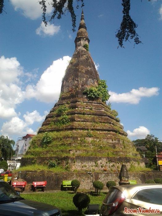 laos-0226