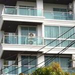 High-Style-Condominium-10