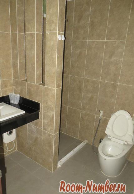 High-Style-Condominium-3