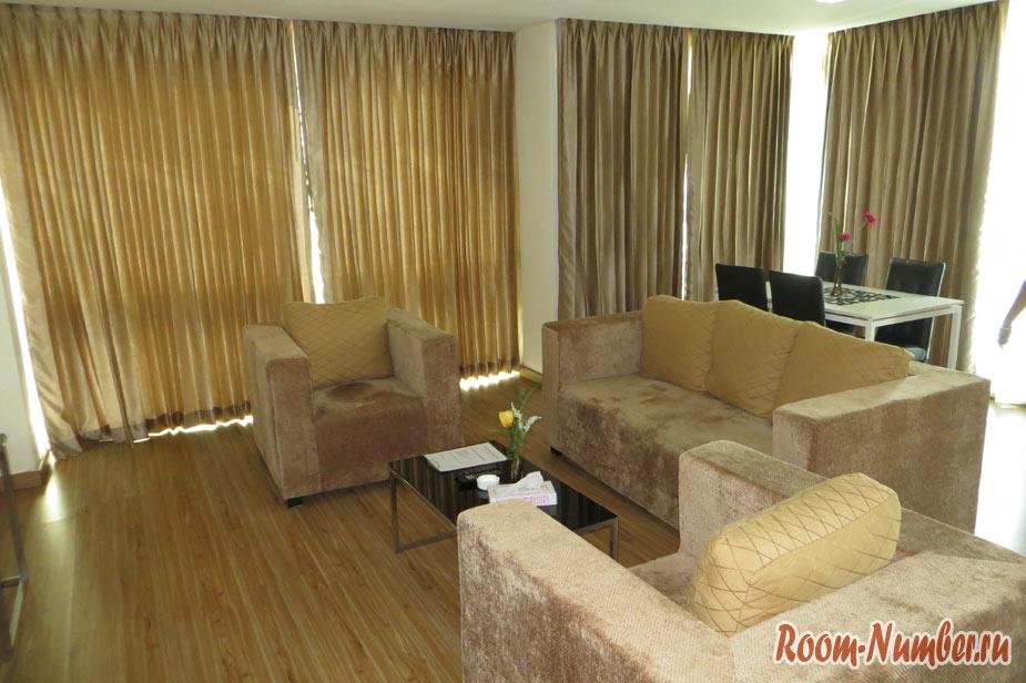 High-Style-Condominium-4