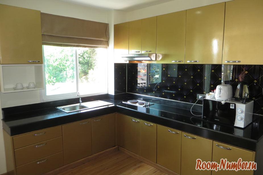 High-Style-Condominium-5