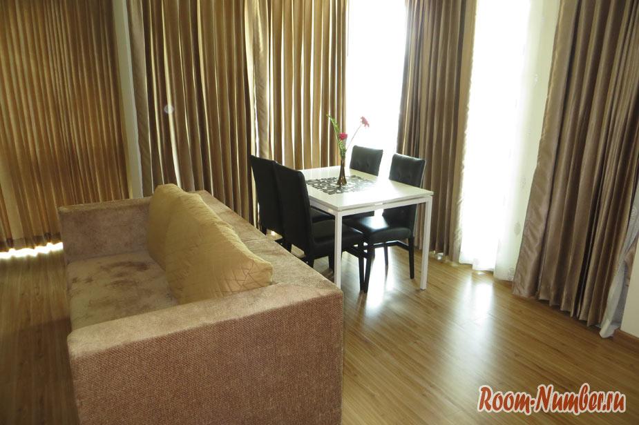High-Style-Condominium-8