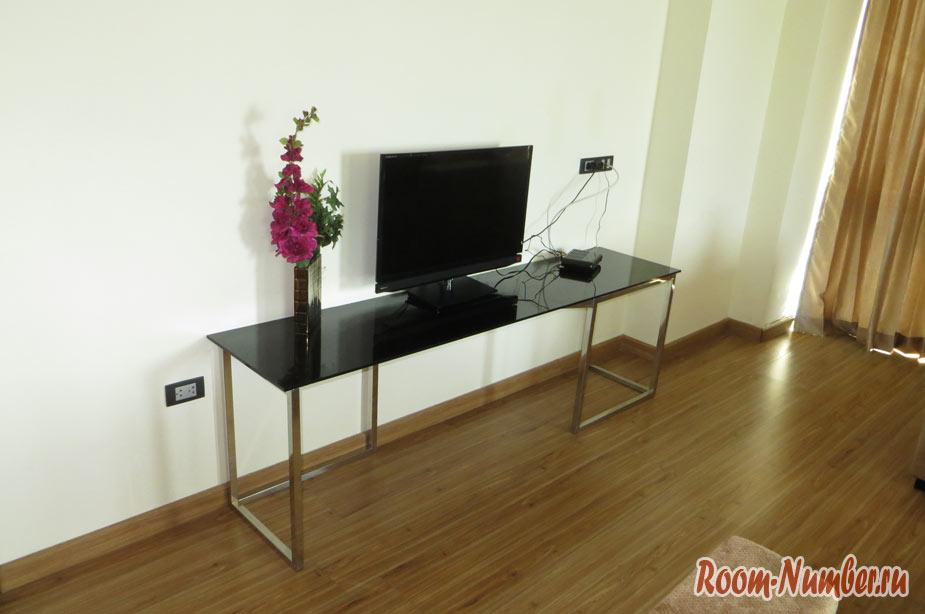 High-Style-Condominium-9