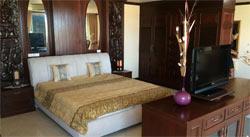 phuket-kondo-cosy
