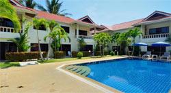 phuket-kondo-rivera