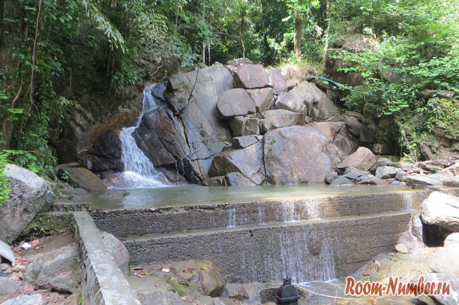 vodopad-na-phykete-18