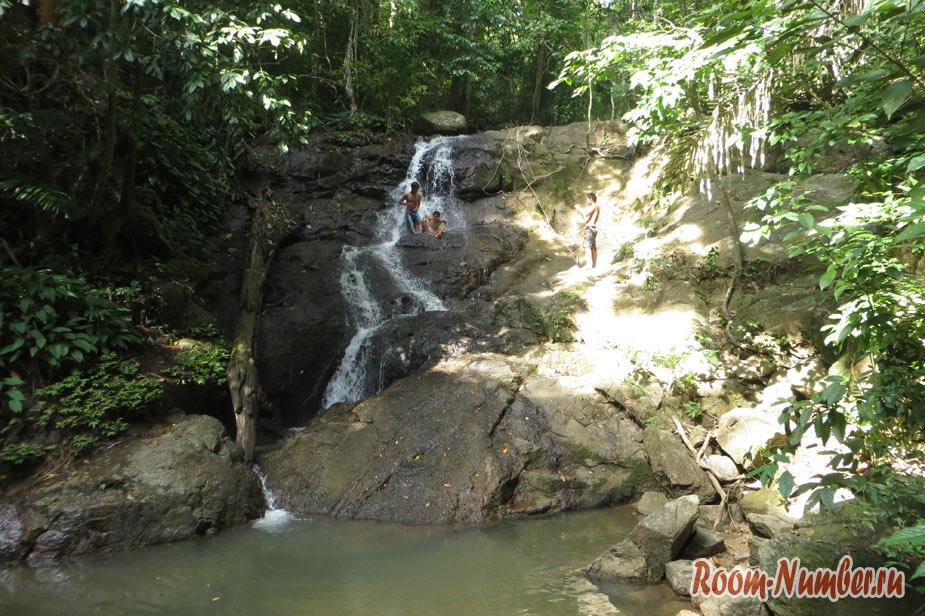 vodopad-na-phykete-19