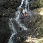 vodopad-na-phykete-20