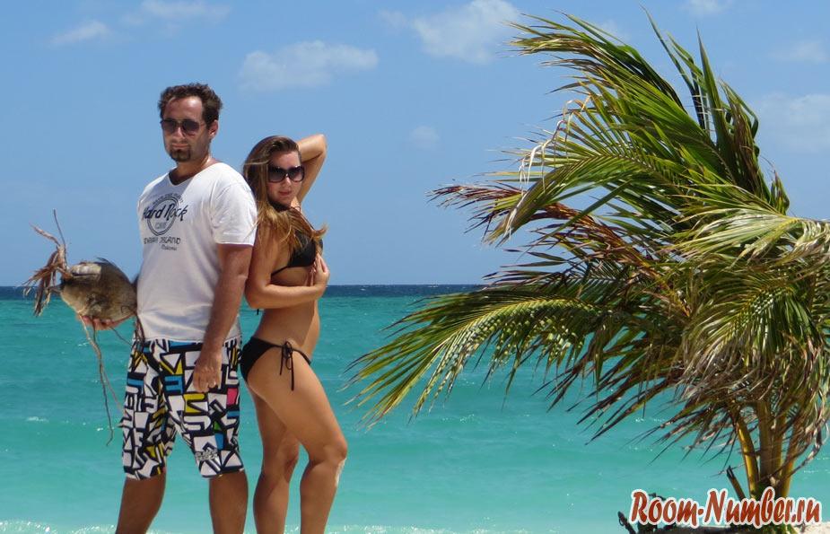 Отдых на Ко Липе. Как мы провели «отпуск» на острове Lipe