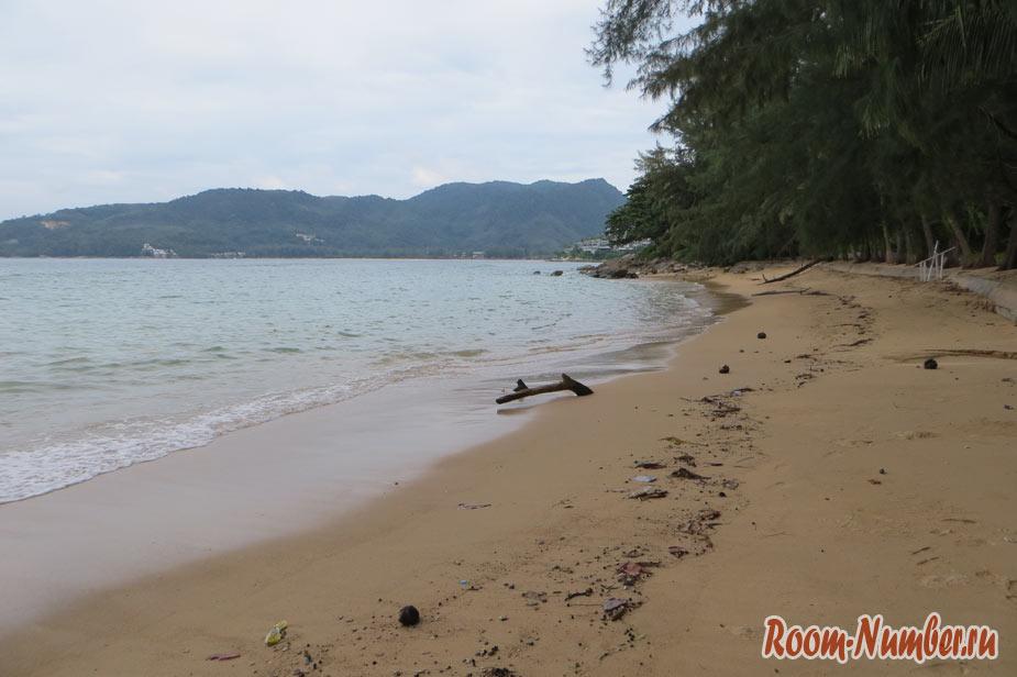 hua-beach-4