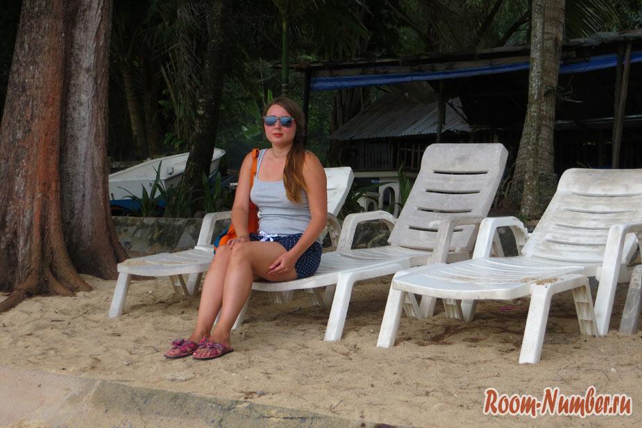 hua-beach-5