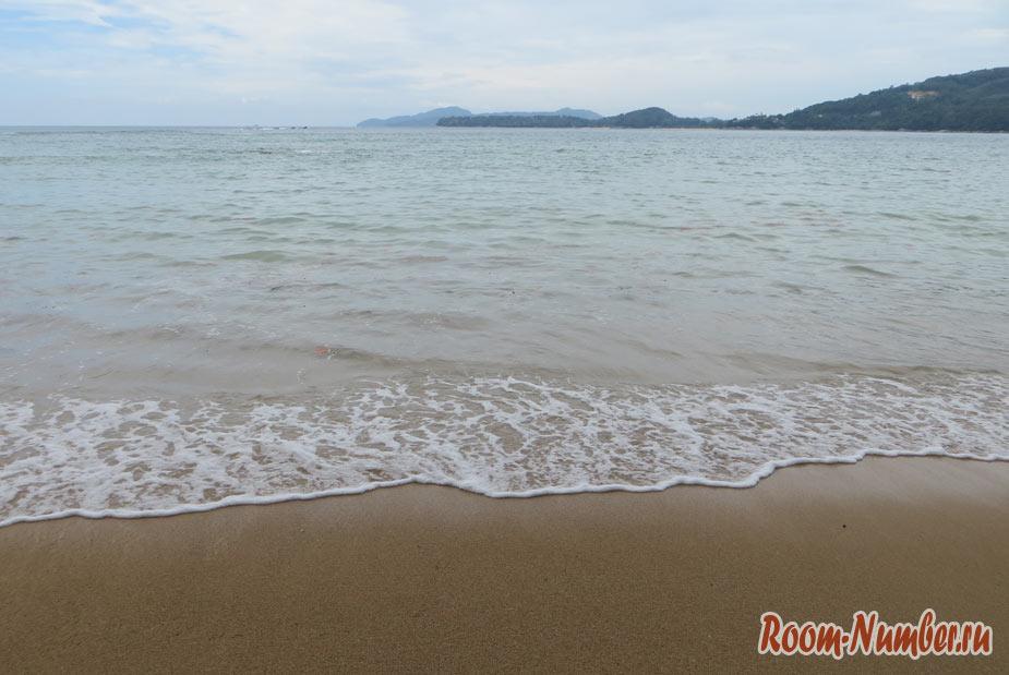 hua-beach-6